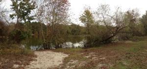River Park North - Greenville, NC