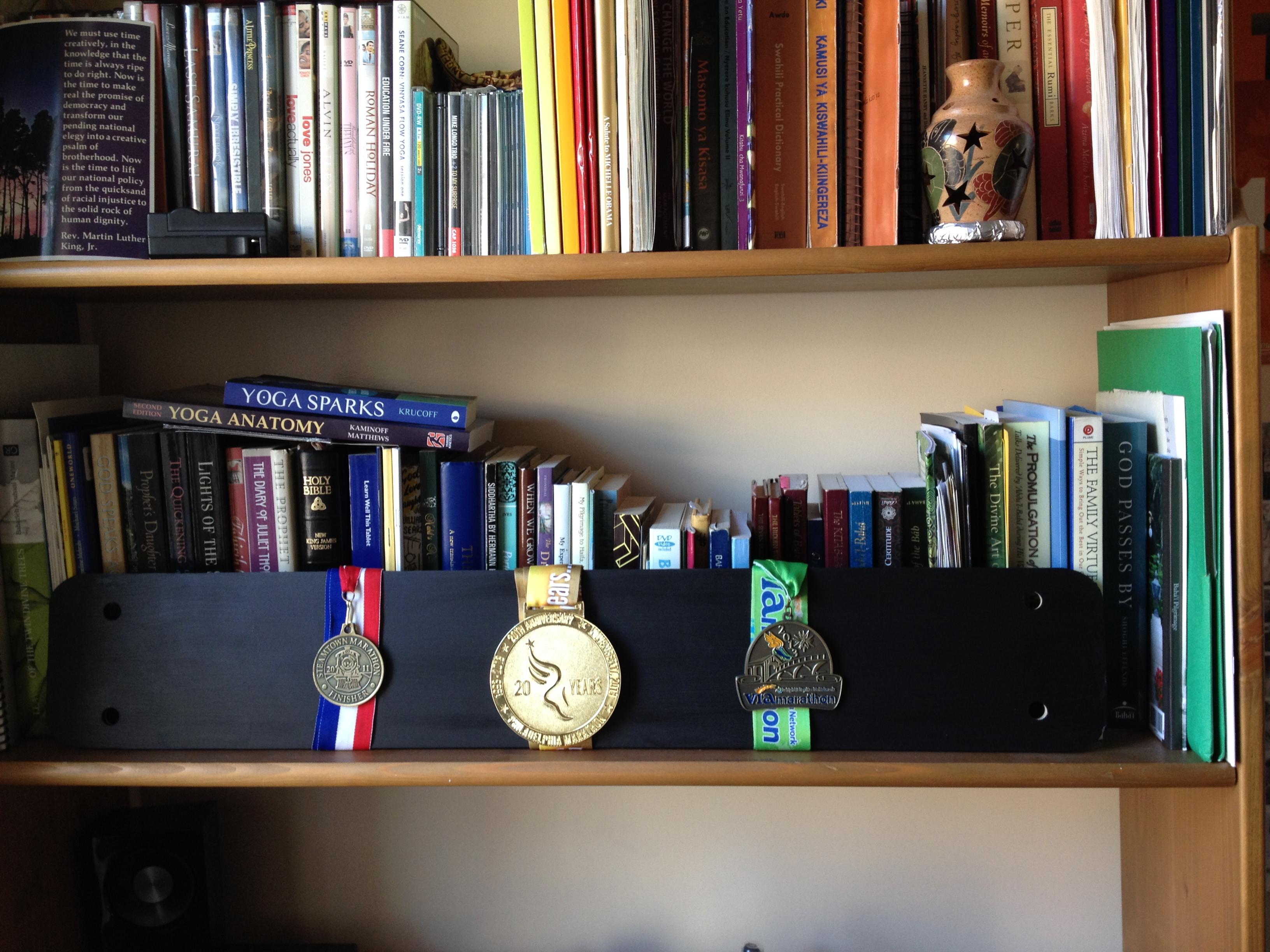 shelf empire desktop medal in frame products medals fullsizerender black