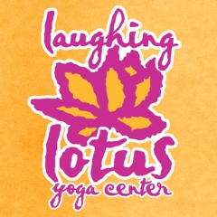 Laughing Louts logo