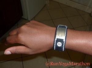 RoadID_wrist