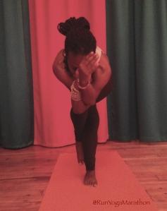 RYM Jade Yoga Mat